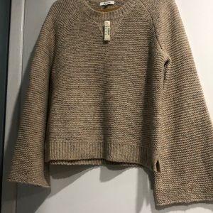 NWT 🎁 Warm Sweater